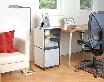 modular furniture system. Yube Cube Modular Furniture System 2Pack