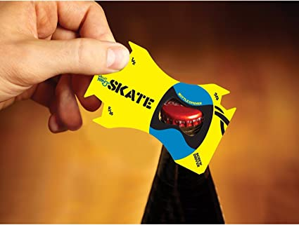 Amazon.com : Wallet Ninja Skate : Sports & Outdoors