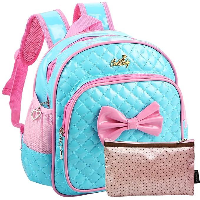 Amazon Com Kilofly Kids Preschool Kindergarten Little Girl School