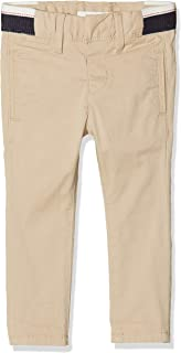 NAME IT Jungen Nkmtao Slim SWE Pant Hose