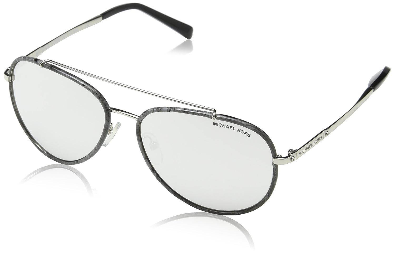 Michael Kors Sonnenbrille IDA (MK1019)
