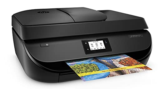609 opinioni per HP OfficeJet 4650 Stampante Ink All-in-One