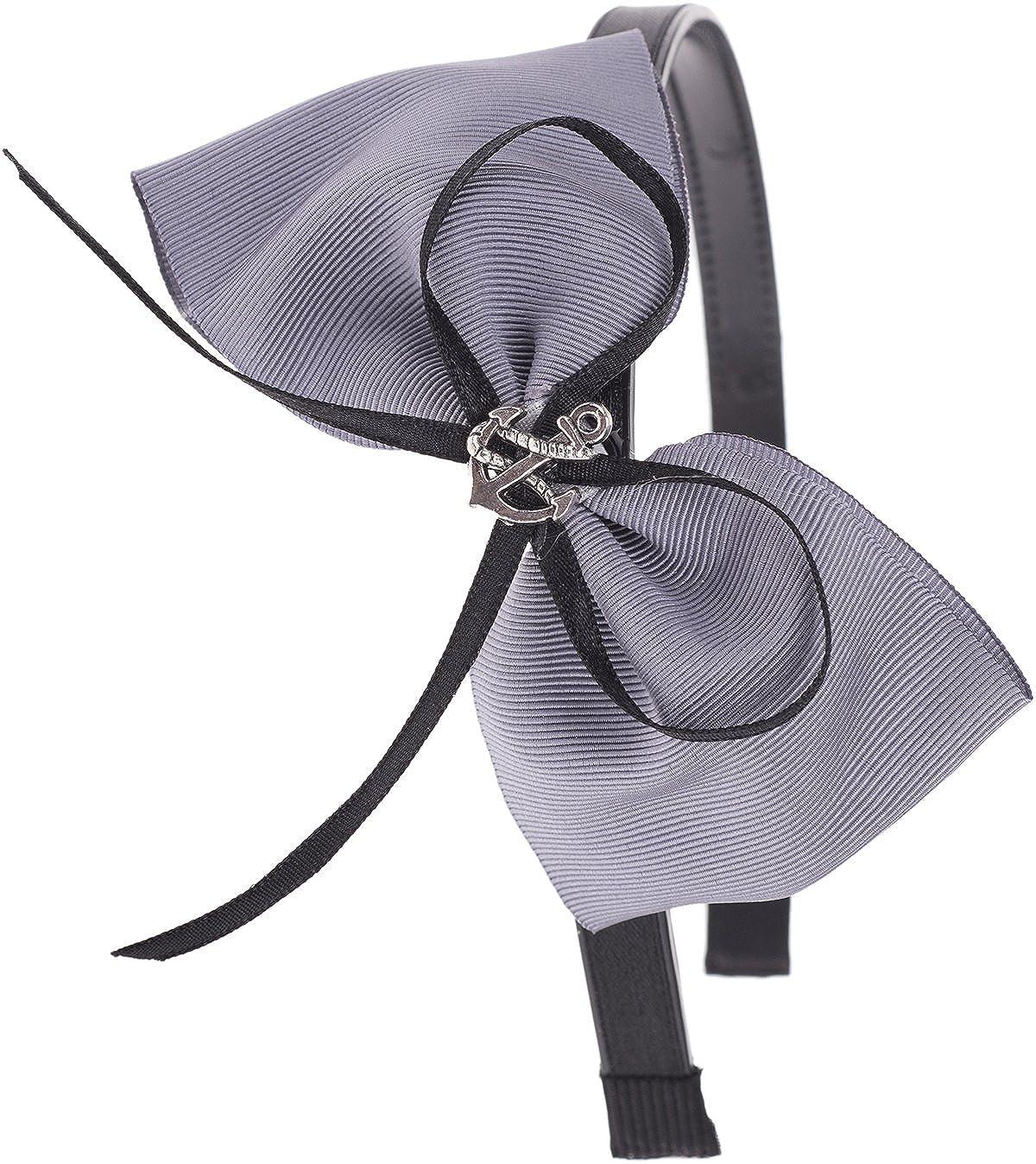 Sailor SOPHIE Anker ANCHOR Matrosen STAR Haarband Rockbilly