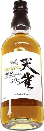 Tenjaku Blended Whisky