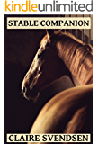 Stable Companion (Show Jumping Dreams ~ Book 43)