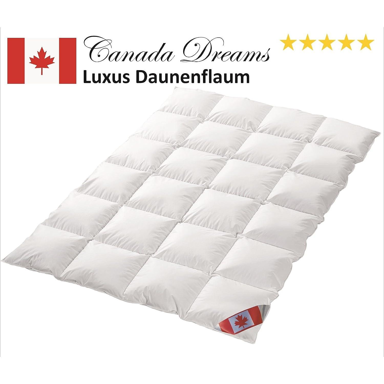 Canada Dreams 151771-151818