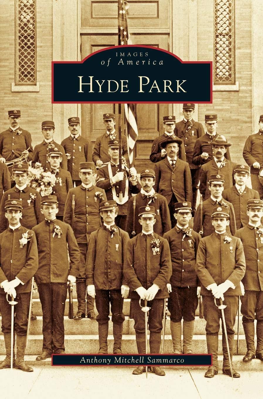 Hyde Park pdf