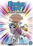 Family Guy S18 [2018]