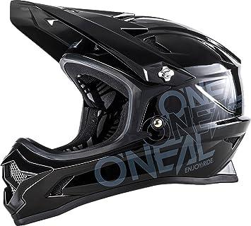ONeal Backflip Rl2 Solid Casco Bicicleta Hombre