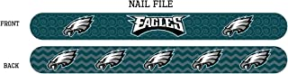 NFL Philadelphia Eagles Lime À Ongles Worthy Promotional Products