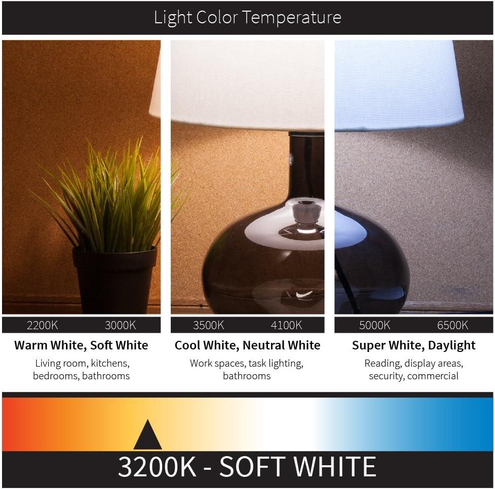 Sunlite  26070-SU 39PAR38//HAL//NFL 39-watt Halogen PAR38 Reflector Bulb