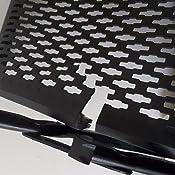 Amazon Com Mity Lite Flex One Folding Chair Black 4