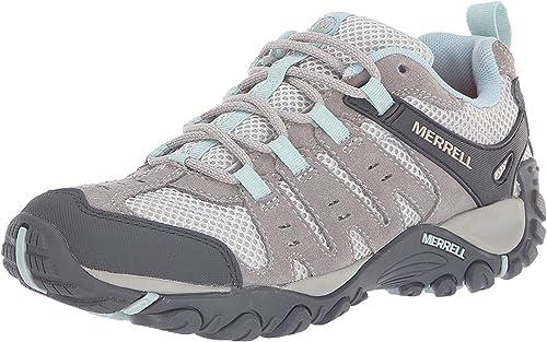 Merrell Women's Accentor Hiking Boot