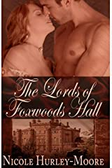 The Lords of Foxwoods Hall Paperback