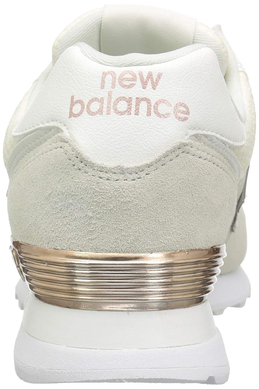 New Balance 574v2, Scarpa da da da Tennis Donna | Re della quantità  ddf76f