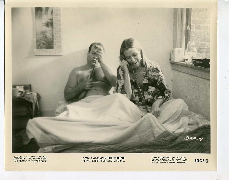 Pamela Jean Bryant Nude Photos 56