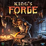 [Game Salute]Game Salute King's Forge 331516 [並行輸入品]