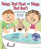 Things That Float and Things That Don't