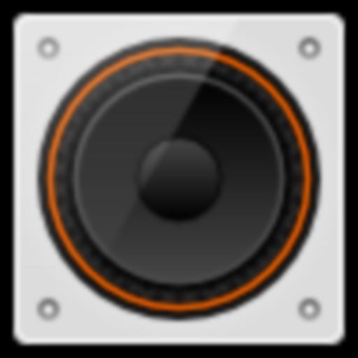 Vanilla Player (Motorola Open)