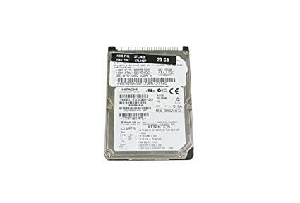 HITACHI DK23BA 20 DRIVER FOR MAC DOWNLOAD