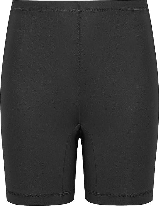 806b10970 Onlyuniform - Uniforme Scolaire Pour Enfants Junior Lycra Ans Shorts ...