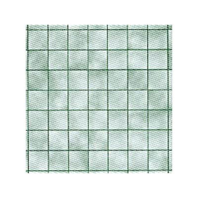 Melody Jane Dollhouse Miniature Green Marble Tile Effect Flooring 1:24 Scale Paper: Toys & Games