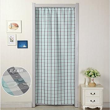 Stoff Vorhang/Schlafzimmer,Anti-mosquito Vorhang/Sonne,Vorhänge ...