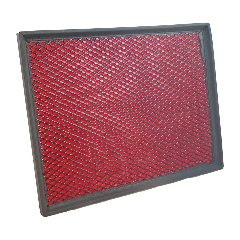 PIPERCROSS PP1534 Panel Filter