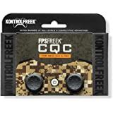 FPS Freek CQC Performance Thumbsticks for 360/PS3 Controller