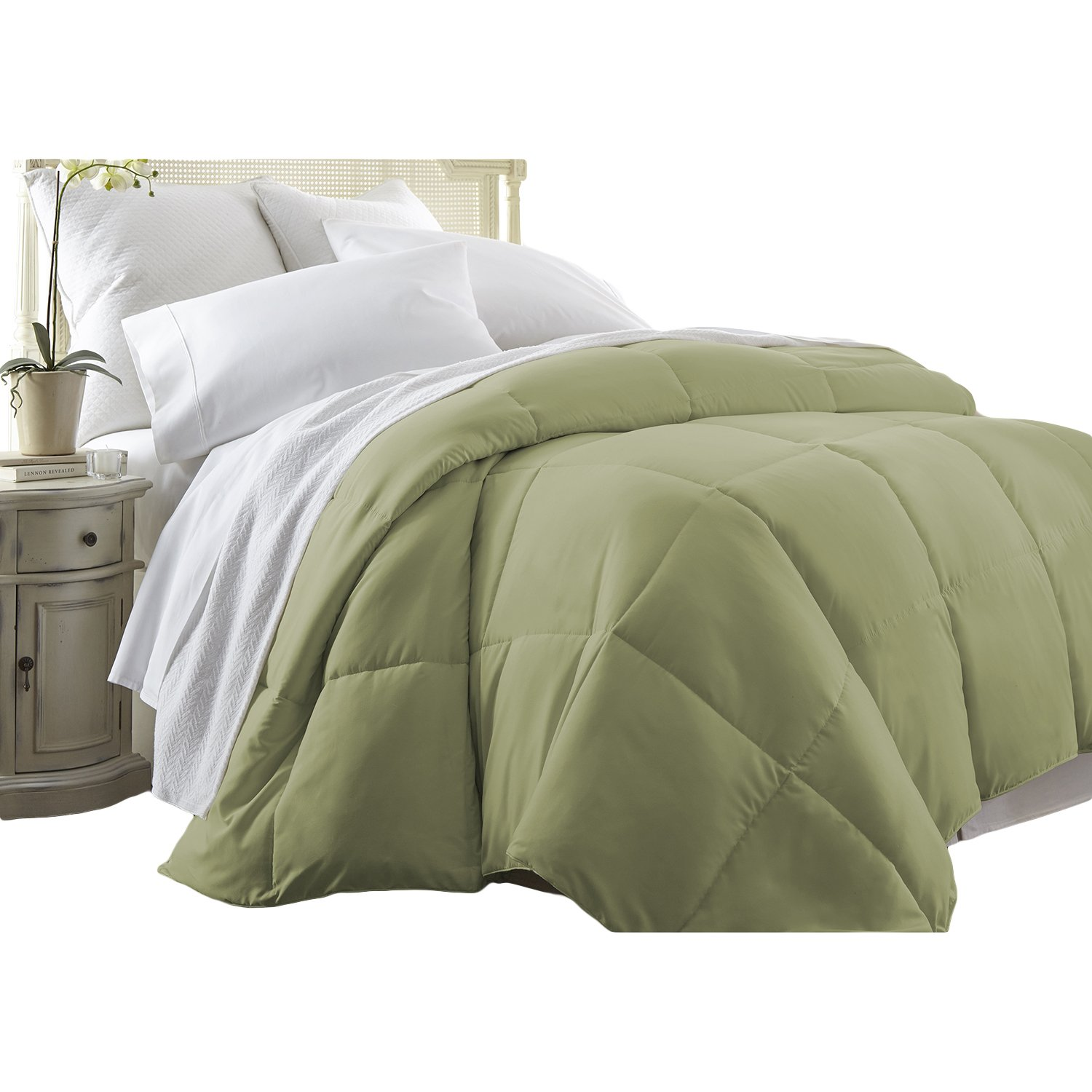 sets full comforters comforter bedding queen and down dreambest covers c duvets duvet