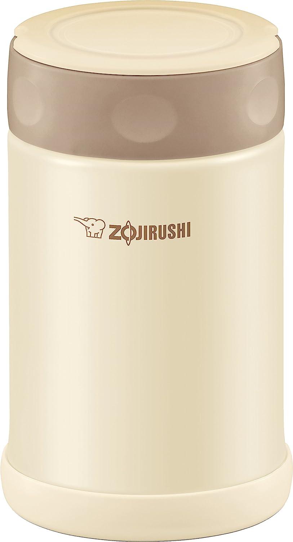 Zojirushi SW-EAE50CC 17oz