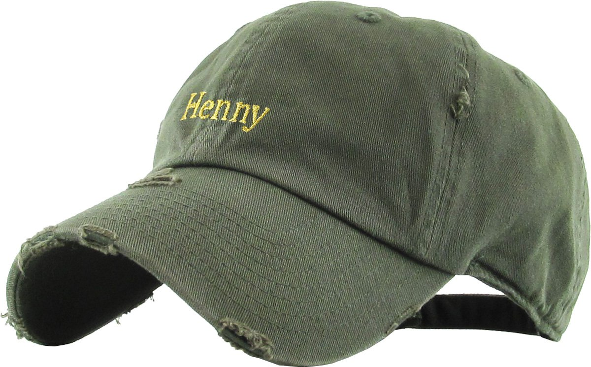 725ec116f Best Rated in Men's Novelty Hats & Caps & Helpful Customer Reviews ...