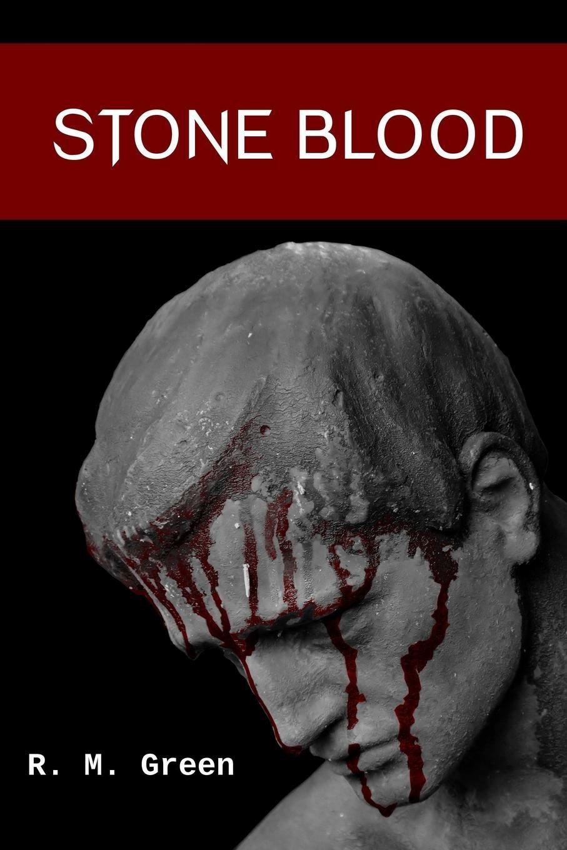 Stone Blood PDF