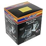 Walker Products 245-1029 Mass Air Flow Sensor