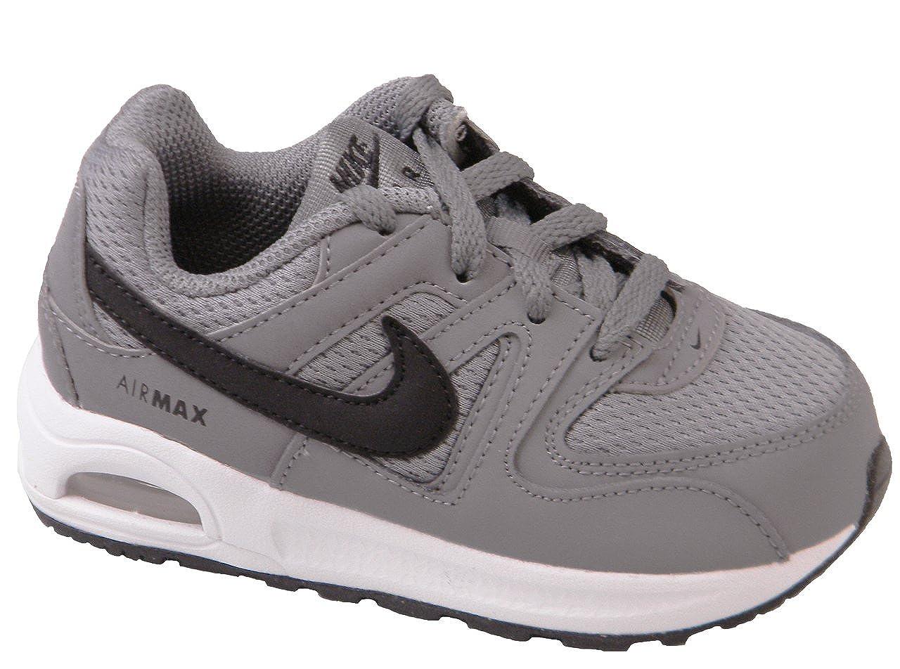 Nike Herren Kurzärmliges Trikot Manu Away Replica