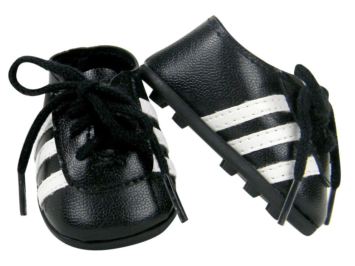 3b331bdc849e0 Amazon.com  18 Inch Doll Shoes