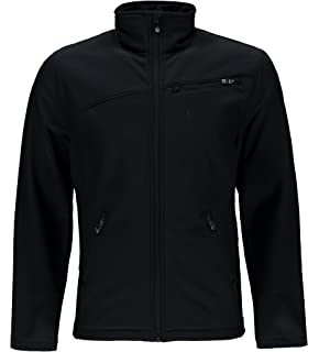06e463e628 Spyder Men s Tripoint Gore-tex Ski Jacket  Amazon.co.uk  Sports ...