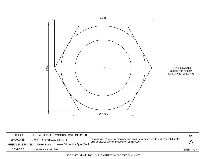 117 019 Kraftstoffverteilerpumpe links DTP Vgl.Nr