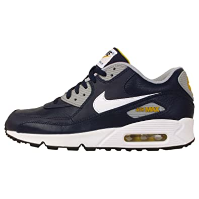 nike air max 90 LTR mens trainers 652980 sneakers shoes