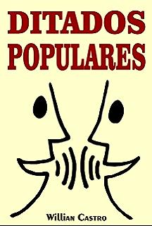 Amazoncombr Ebooks Kindle 101 Frases Legais De Parachoque De