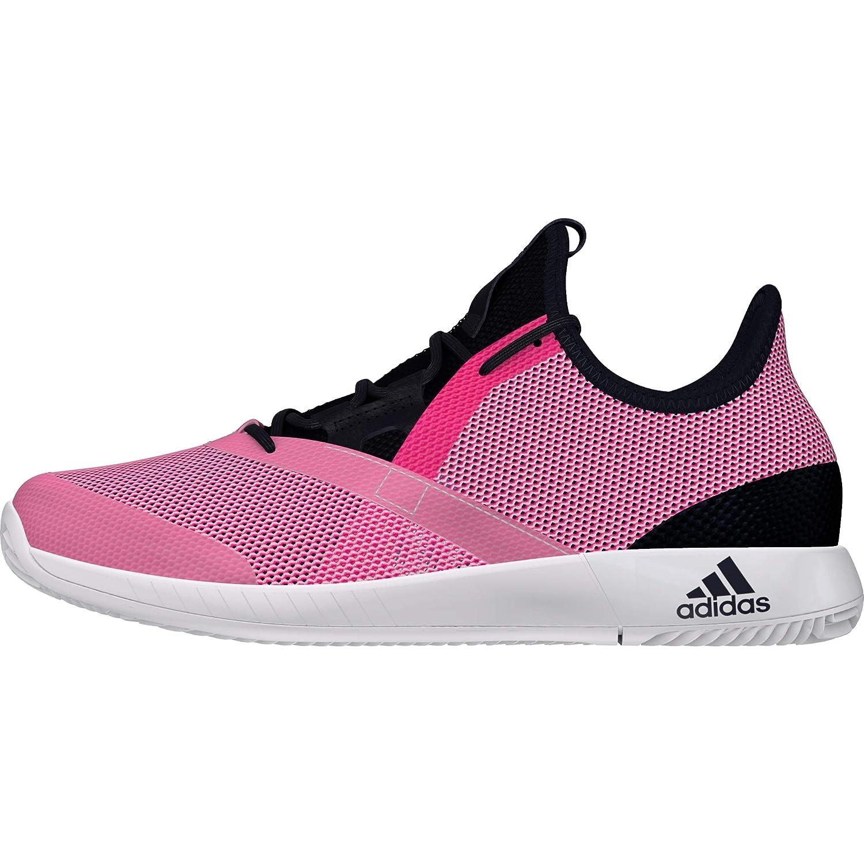 adidas Adizero Defiant Bounce W, Zapatillas de Tenis para Mujer