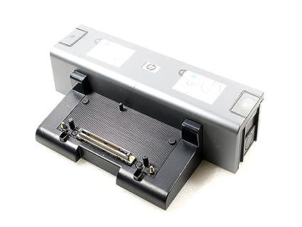 Driver for HP Compaq 6710b Notebook Universal PostScript Print