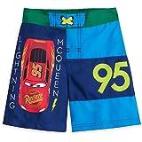 5dbdb0c6f7 Amazon.com: Disney Planes Boys Swim Trunks: Clothing