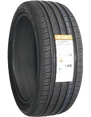 Aptany 225/40 ZR18 92W RA301 XL - 40/40/R18 92W - B/C/70dB - Neumáticos Verano (Coche)