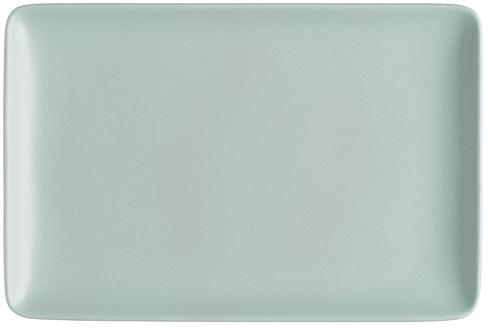 9 x 14 Platter - Serving - Heath Ceramics