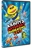 Sid & Marty Krofft's Saturday Morning Hits