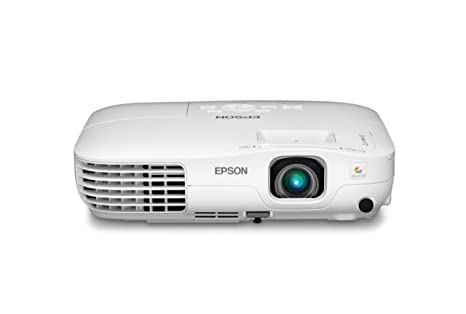 Amazon.com: Epson EX31 Proyector Multimedia: Electronics