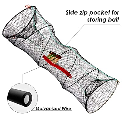 Details about  /10  Lobster Crayfish Fishing Soft Bait 40mm