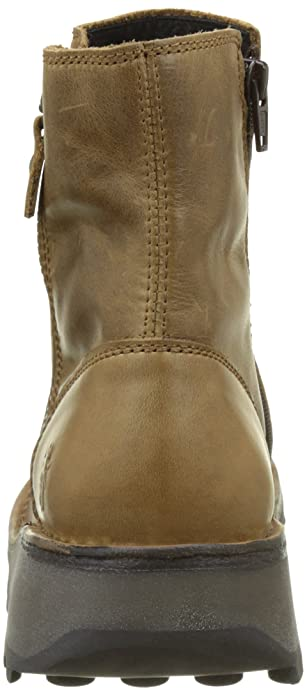 598f39f63bee FLY London Women's Mong Boot