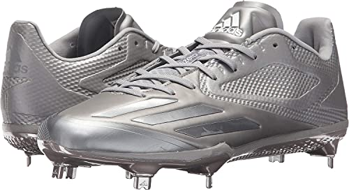 best service 60318 c97a8 Amazon.com   adidas Adizero Afterburner 3 E Cleat - Men s Baseball    Baseball   Softball